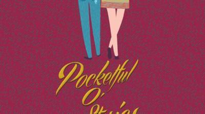 Pocketful O' Stories durjoy datta