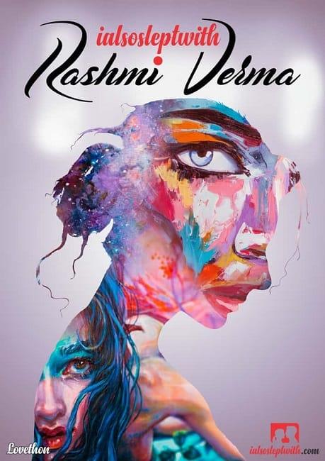 I-Also-Slept-With-Rashmi-Verma-love-Thon-Book