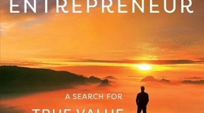 Myth-of-the-Entrepreneur-by-Ravi-Kailas-Kathy-Guo
