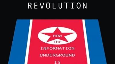 North-Korea's-Hidden-Revolution-by-Jieun-Baek