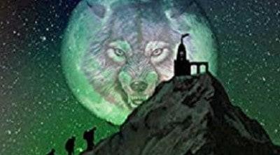 The-Lost-Faith-Piyush-Semwal-Book-Review