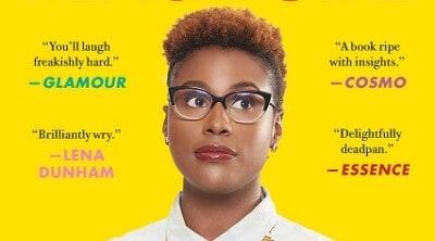 The-Misadventures-of-Awkward-Black-Girl-Issa-Rae