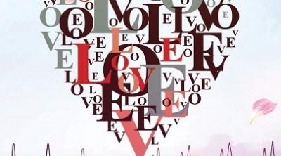Because-its-Love-by-Kishore-Nanda