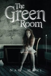 The-Green-Room-Nag-Mani-Book-Review