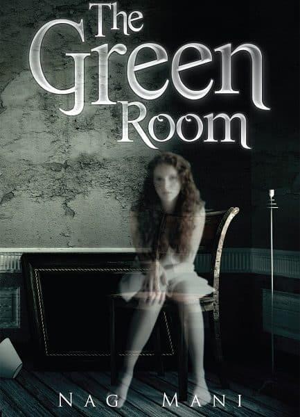 The-Green-Room-Nag-Mani-Book-Review