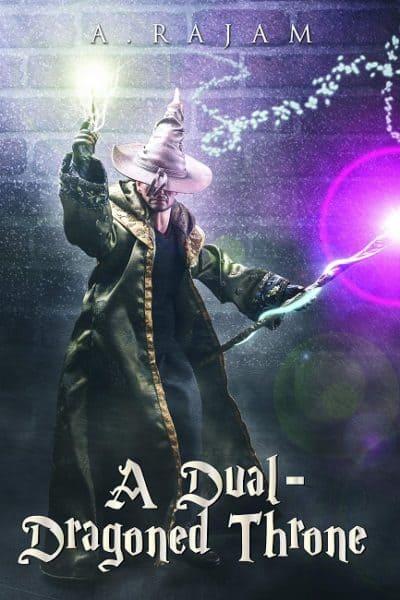 A-Dual-Dragoned-Throne-by-Arya-Rajam