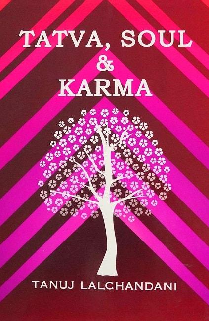 Tatva-Soul-and-Karma-Tanuj-Lalchandani-Book-Review