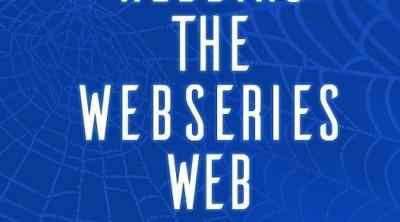 Webbing-the-Webseries-Web-by-Anuj-Tikku