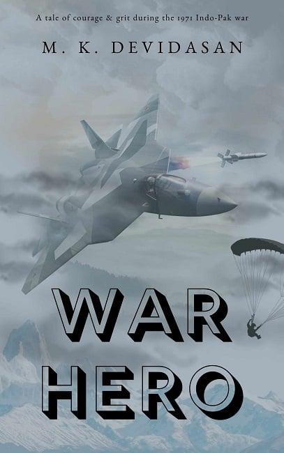 War-Hero-MK-Devidasan