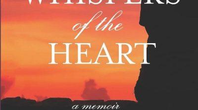 Whispers of the Heart by Uma Eachempati
