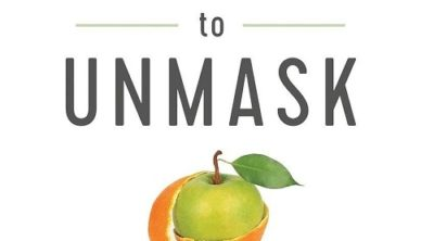 OBSERVE TO UNMASK by Pushpendra Mehta Book Review