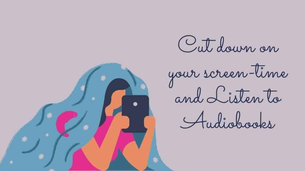 Why I like audiobooks bookGeeks 1